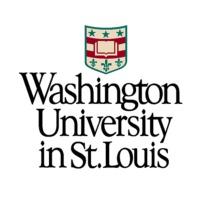 Photo Washington University in St. Louis
