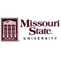 Photo Missouri State University